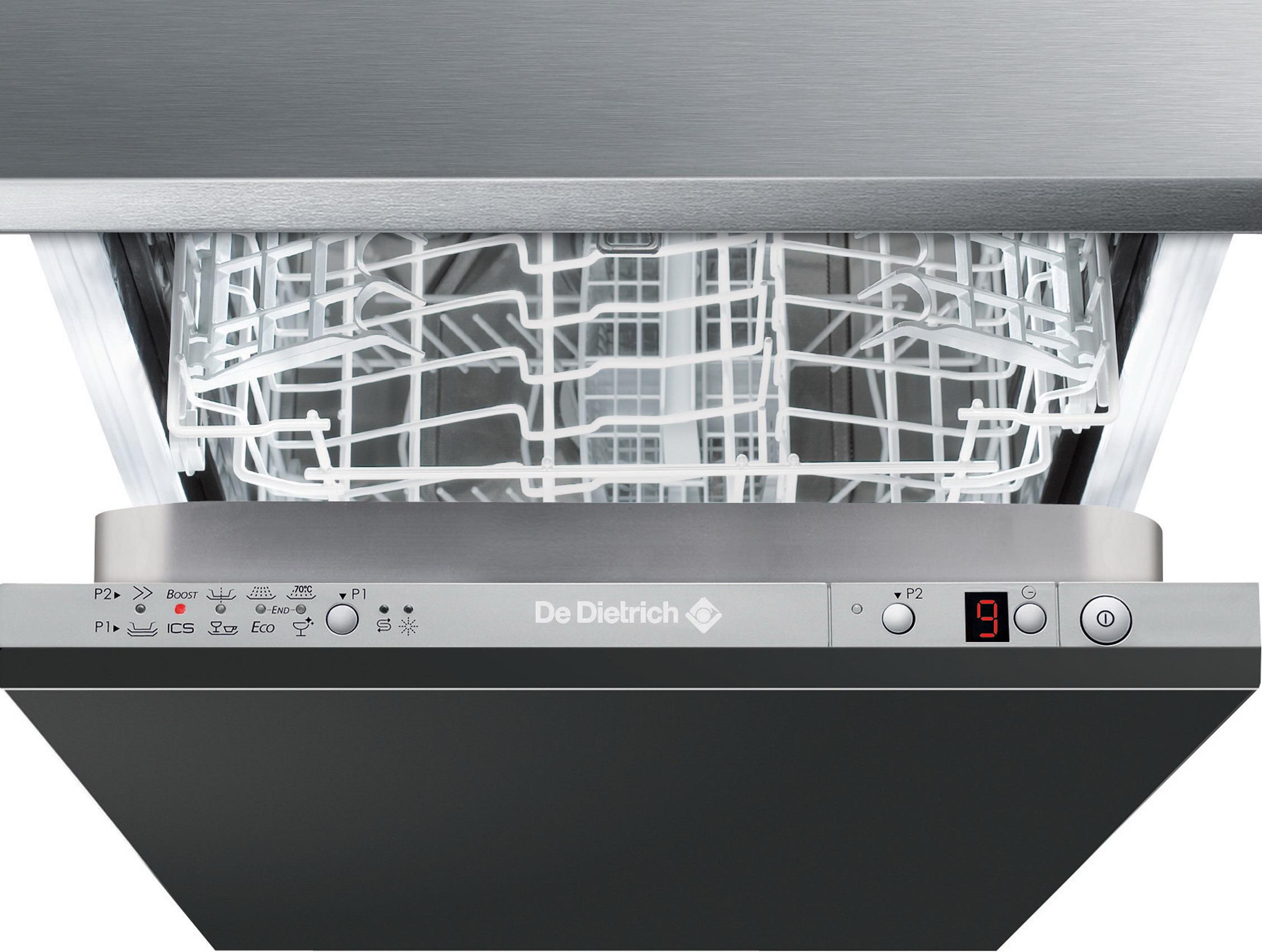 инструкция посудомоечная машина встраиваемая 45 см