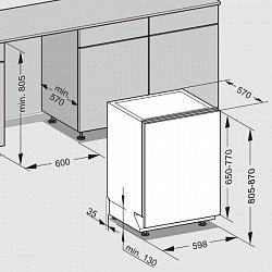 miele g4263 vi. Black Bedroom Furniture Sets. Home Design Ideas